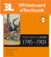 Making Sense of History: 1745-1900 : Whiteboard  [L]...[1 year subscription]
